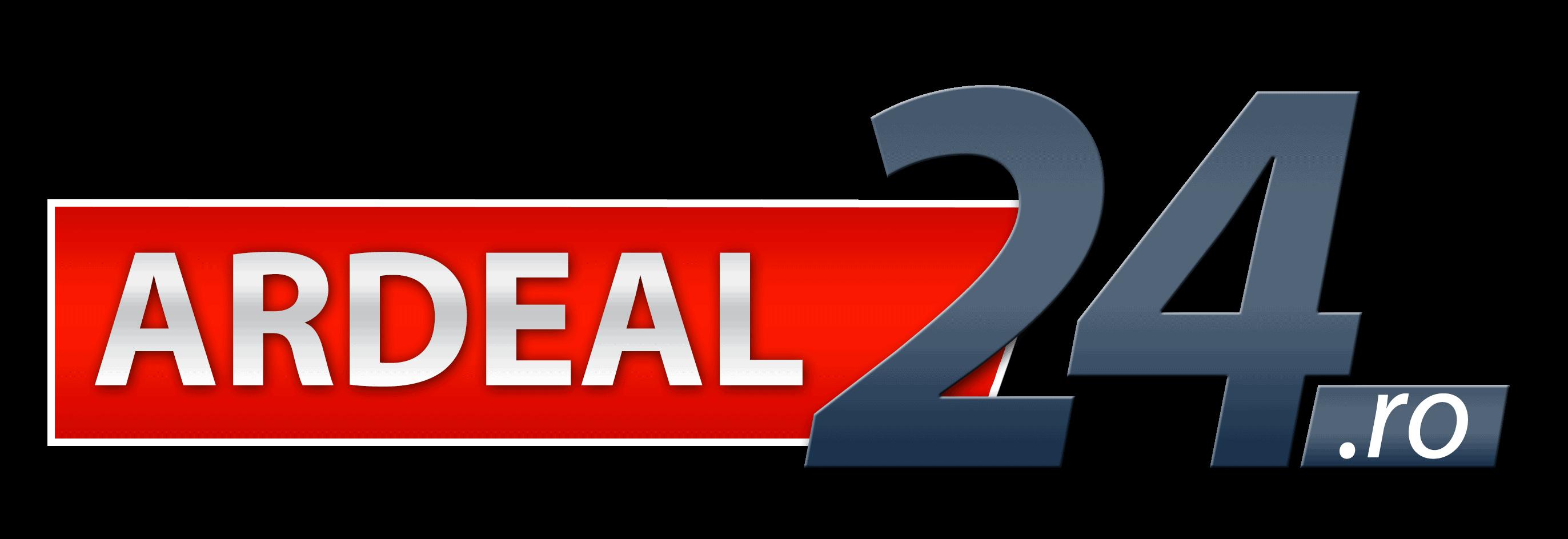 Ardeal24